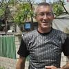 ivan, 55, Біляївка