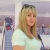 Лариса, 43, г.Ростов-на-Дону