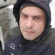 Михаил 29 Белгород-Днестровский