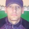 Игорь, 34, г.Донецк