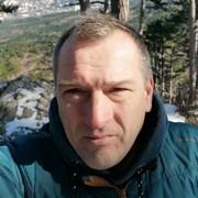 Сергей 50 Раменское