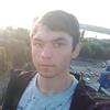 Андрей, 17, г.Николаев