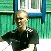 сергей, 38, г.Оренбург