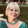 Вера, 56, г.Бийск