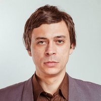 serega, 35 лет, Козерог, Чернигов