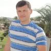 Alex, 33, г.Одесса