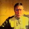 ЮРИЙ, 66, г.Холмск