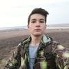 Владимир, 18, г.Краснодар