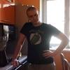 Oleg, 22, г.Зеленодольск