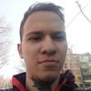 Павел, 18, г.Самара
