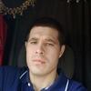 Artur, 30, Zainsk