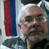 игорь, 58, г.Сумы