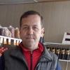 Алексей, 49, г.Ярославль