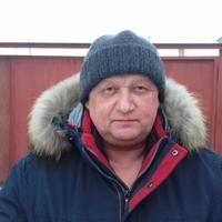 vitalij, 56 лет, Телец, Усть-Каменогорск