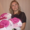 Наташа, 40, г.Луцк