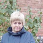 Алена 43 Омск