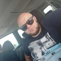 Миша, 31 год, Дева, Сочи