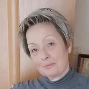 Таня Громова 49 Нижний Новгород