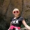 Natalіya, 39, Lviv