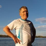 Сергей Хороненко 58 Красноярск