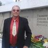 sanek, 66, г.Березнеговатое