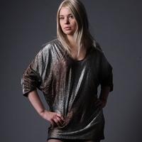 Vera, 29 лет, Стрелец, Москва