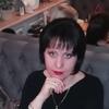 Natalya, 45, Kropotkin
