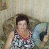 СВЕТЛАНА, 63, г.Уссурийск