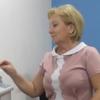 Ravila, 59, Vnukovo