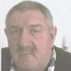 Ivan, 57, Warburg