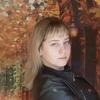 Виктория, 27, г.Таганрог