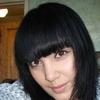 Яна, 31, г.Сузун