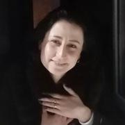 Инна 34 Одесса