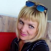 Марина, 37 лет, Телец, Челябинск
