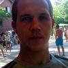 Игорь, 35, г.Самара