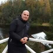 Максим 36 Санкт-Петербург