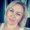 Наталья, 42, г.Донецк