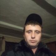 Дима 31 Балашов