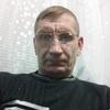 Олег, 47, г.Алатырь