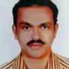 Sudevan Gandharan, 48, Chennai