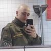 Назар, 19, г.Наро-Фоминск