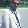 Александр, 28, г.Горишние Плавни