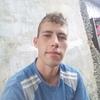 Антон, 25, г.Казань