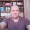 Толик, 34, г.Салават