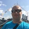 Andrey, 42, Bologoe