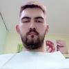 Александр, 22, г.Харьков