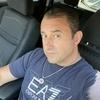 sergey, 49, г.Нью-Йорк