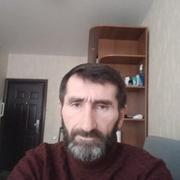 Гаджимурад 46 Санкт-Петербург