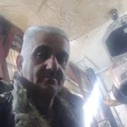 Бахтияр Тархиров 52 Самара