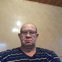 Владимир, 55 лет, Дева, Москва